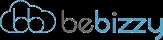 BeBizzy Sandbox